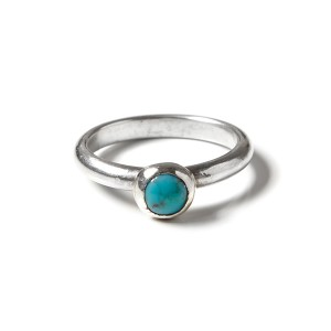 5mm_turquoise_ring