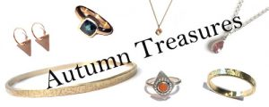 Autumn-Treasures-